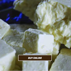 Traditional Feta buy online